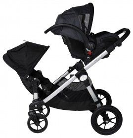 Baby Jogger City Select Tushie Wipers Baby Jogger City Select Baby Jogger City Select Stroller Baby Jogger