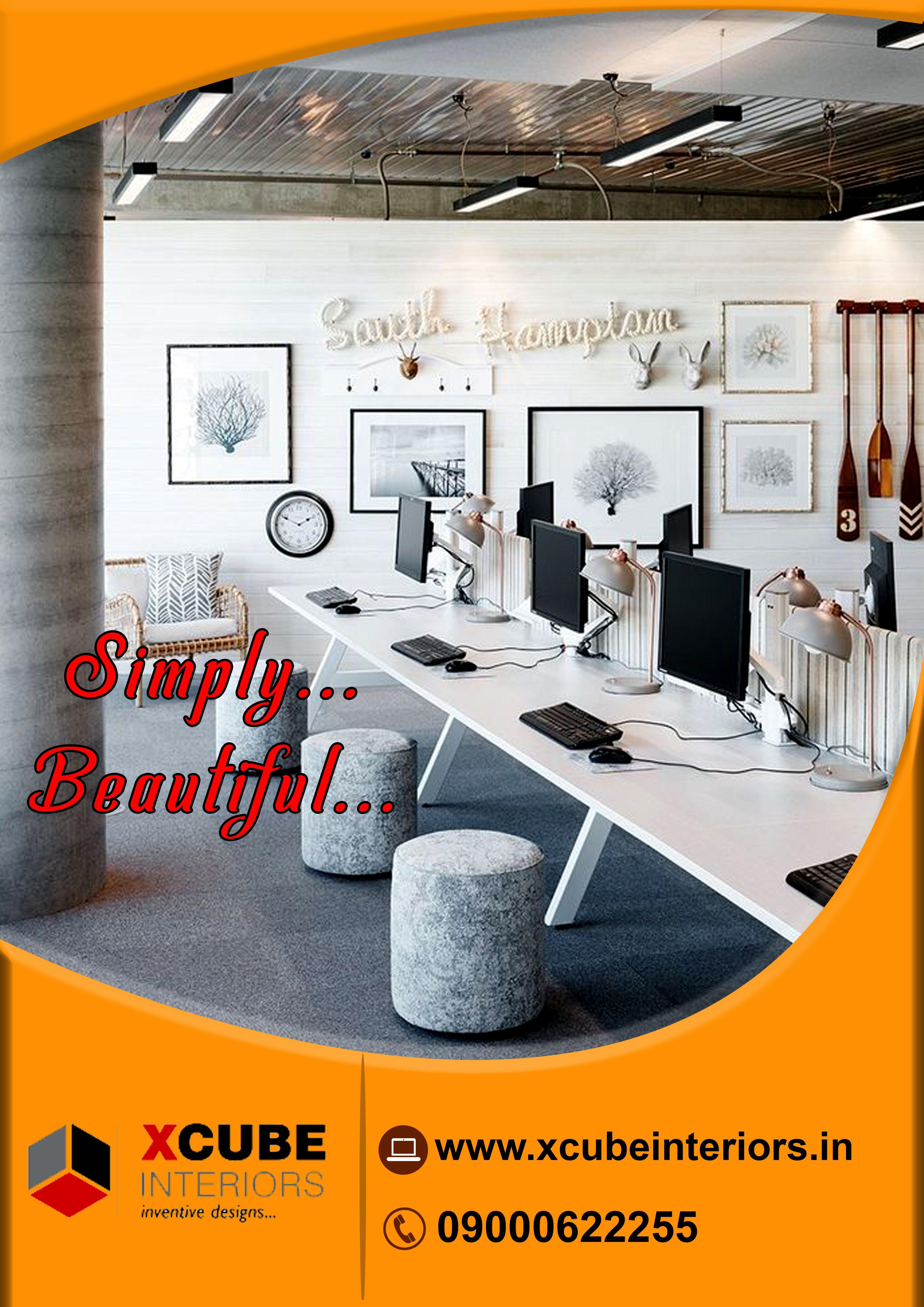 Pin On Best Interior Design Companies In Hyderabad
