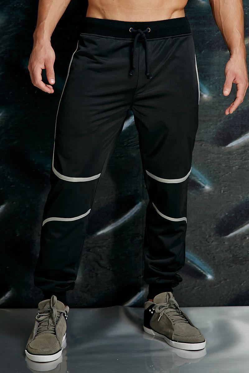 huge selection of 0196c 1836c Body Tech® Motion Mens Workout Pants  UnderGear