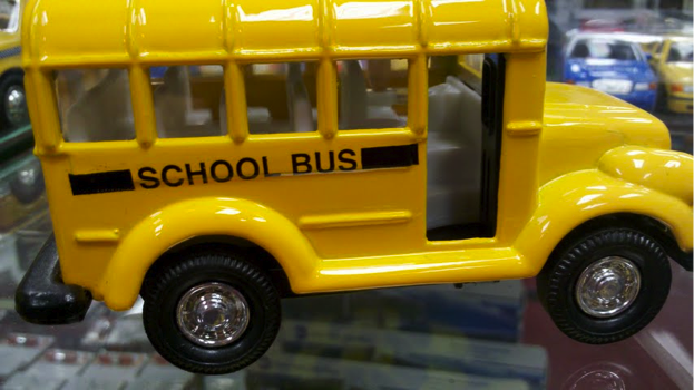 Cheerful Sw 6903 School Bus Yellow Yellow Paint Colors