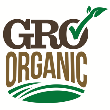 Got Organic? This could be the tagline of a campaign by the Organic Trade Association and the GRO Organic Core Committee. Read more here: https://goo.gl/XeNyeF