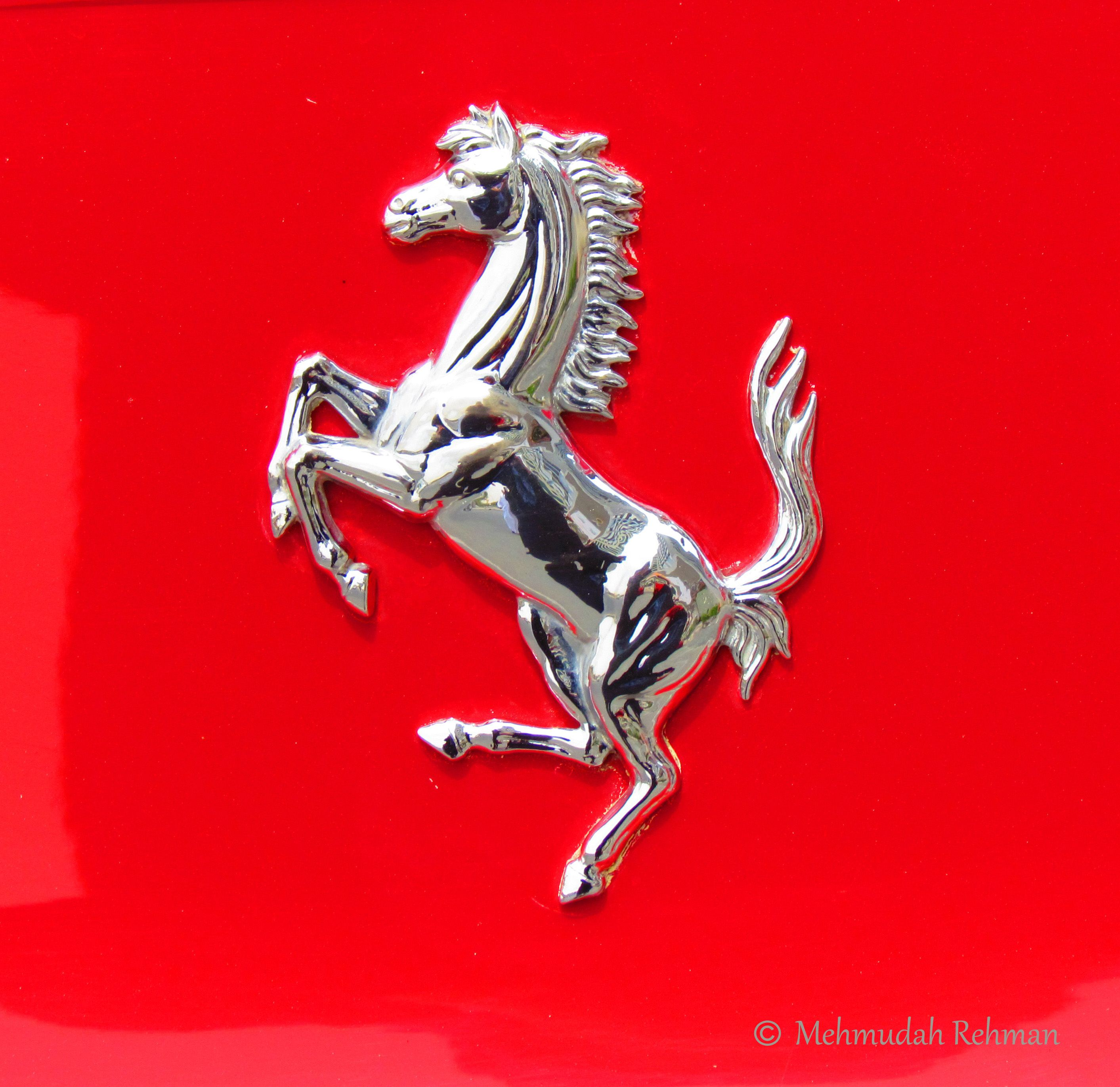 ferrari logo, images - Google Search | Cars and Bikes ...