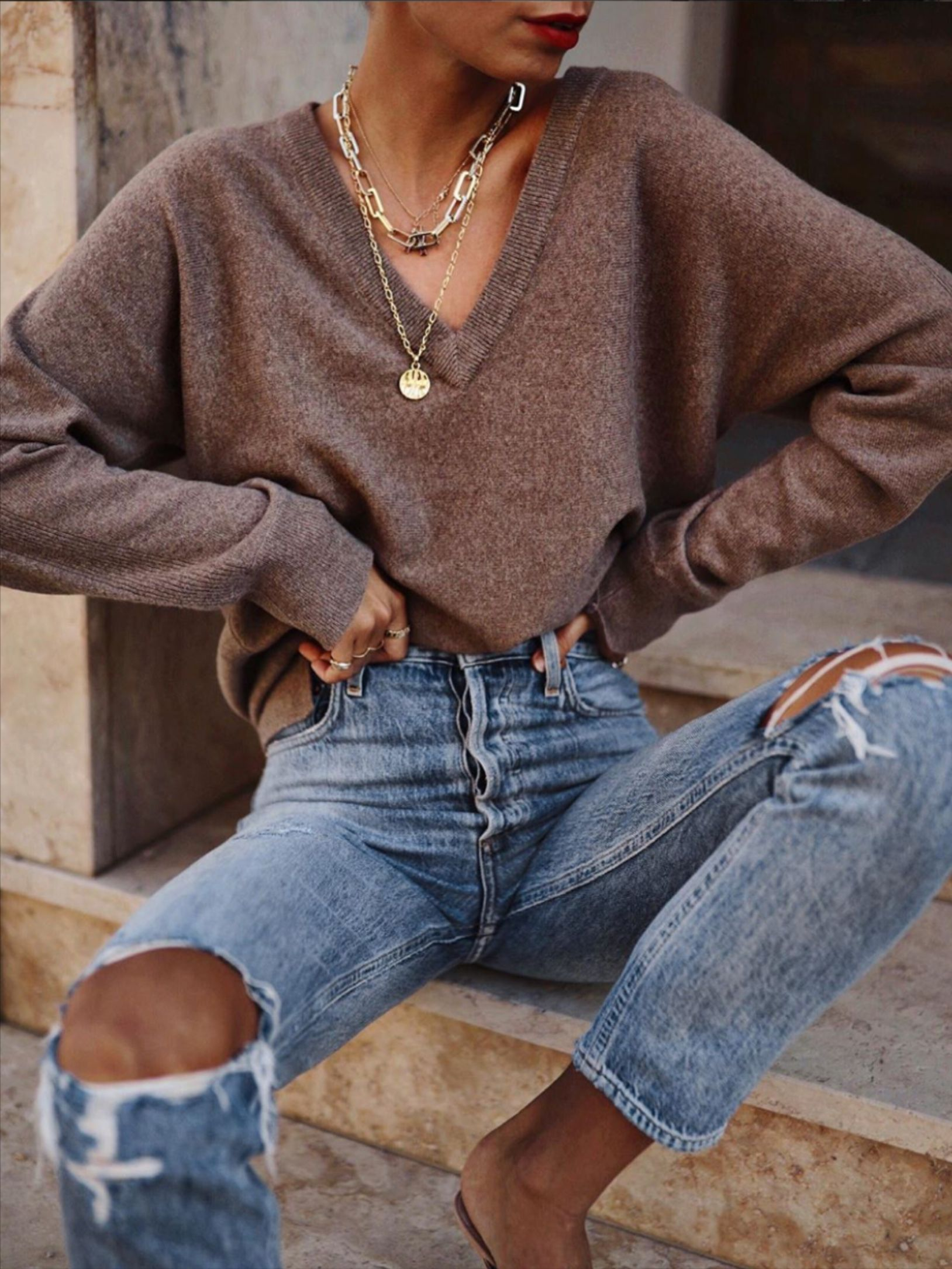 31 Cute Outfit Ideas To Try Out RN – Beğendim