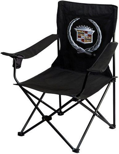 Pleasing Pin On Folding Patio Chairs Ibusinesslaw Wood Chair Design Ideas Ibusinesslaworg