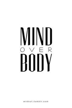 Exceptionnel Inspirational Fitness Quotes Tumblr   Google Search