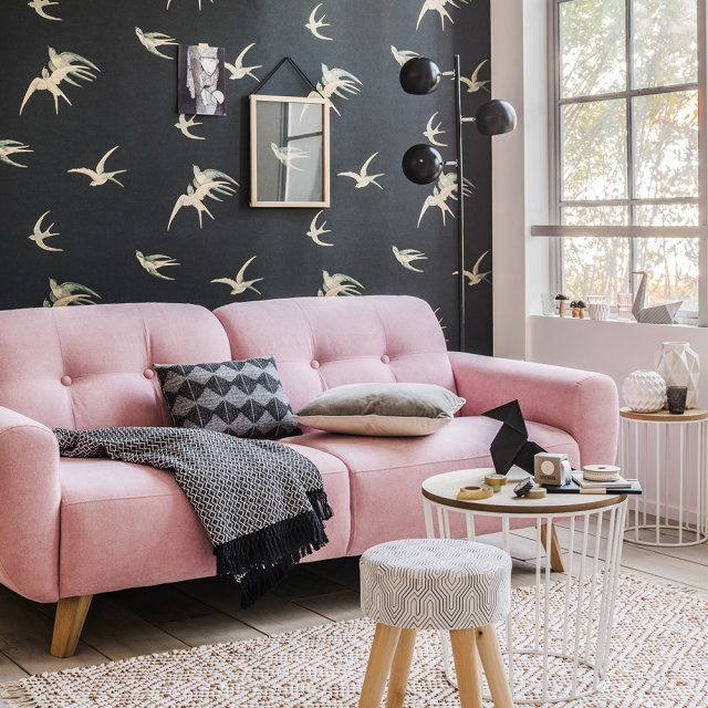fly housse clic clac best canap peex fly with fly housse. Black Bedroom Furniture Sets. Home Design Ideas