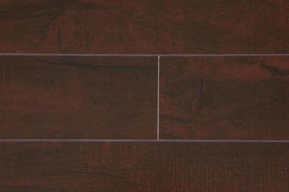 Lamton Laminate - 12mm Narrow Board Collection