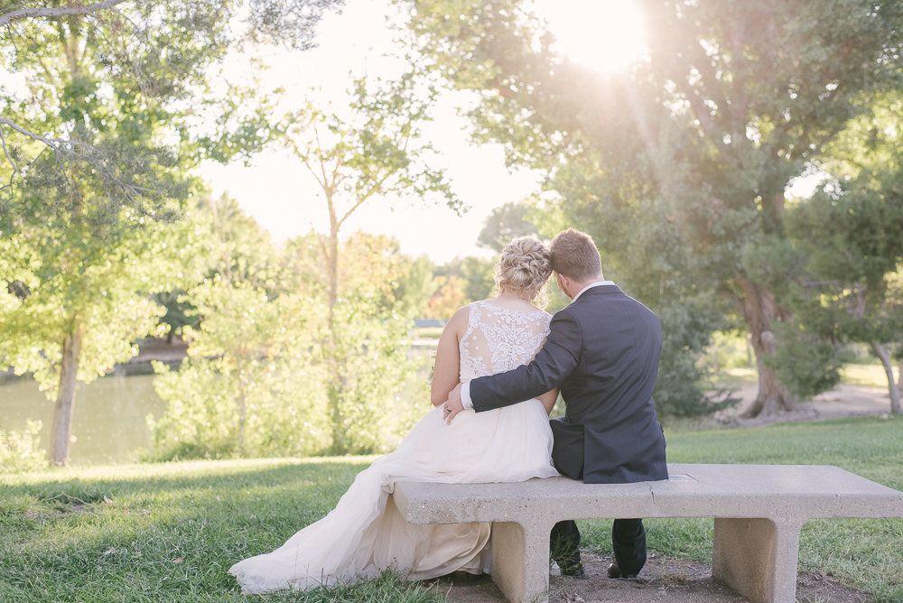Romantic Whimsical Elopement At Floyd Lamb Park At Tule Springs Las Vegas Elopement Las Vegas Weddings Elopement