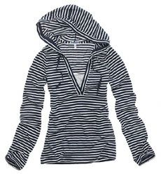 1000  images about Hoodies on Pinterest | Womens hoodie, Fleece ...