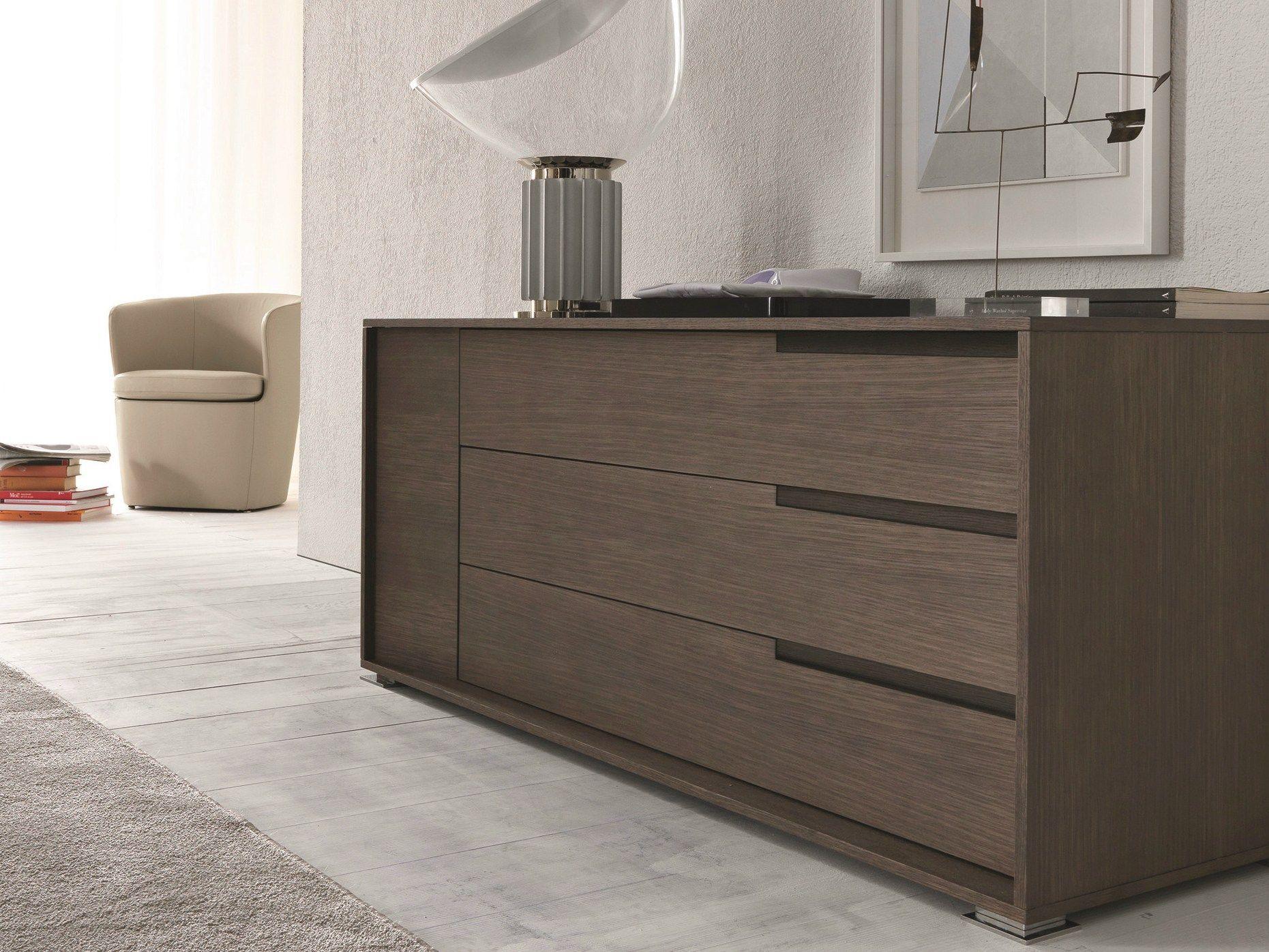 misuraemme furniture. Products By MisuraEmme Misuraemme Furniture I