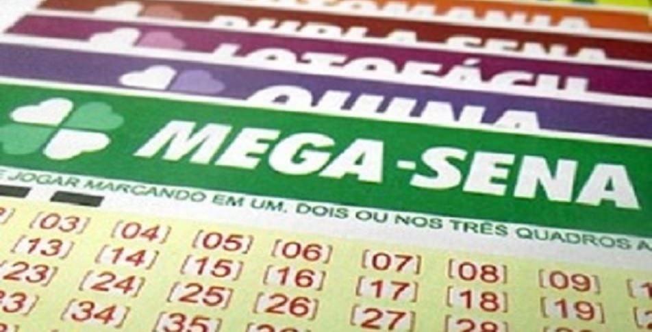 Caixa Quer Liberar Apostas Da Loteria Via Internet Banking Super News Mega Sena Resultado Da Mega Sena Sena
