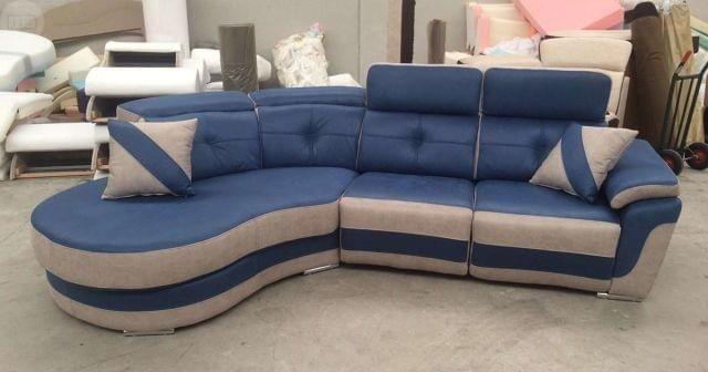 MIL ANUNCIOS Sofa modular Muebles sofa modular Venta de