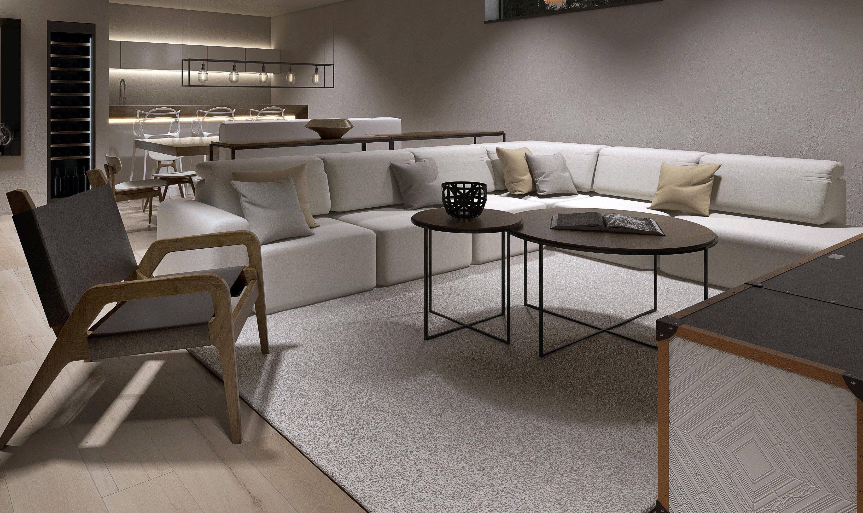 cinema room furniture. Corner Sofa, L Shaped Recliner Reclining Seating, · Home Cinema RoomHome Room Furniture