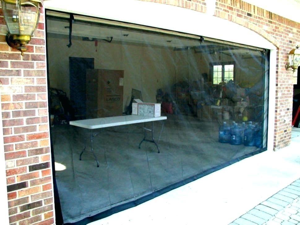 Lowes Storm Door With Screens Retractable Screen Door Storm Door