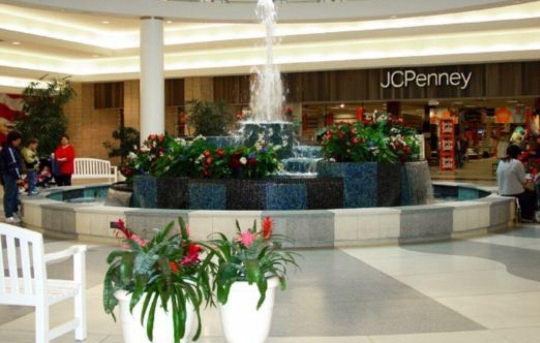 Fort Wayne Mall >> Pin On Fort Wayne