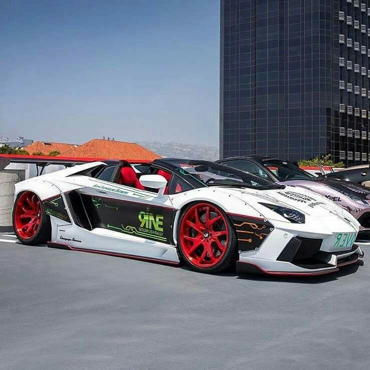 Pin by ioli on awesome dodge sports car sport cars nea