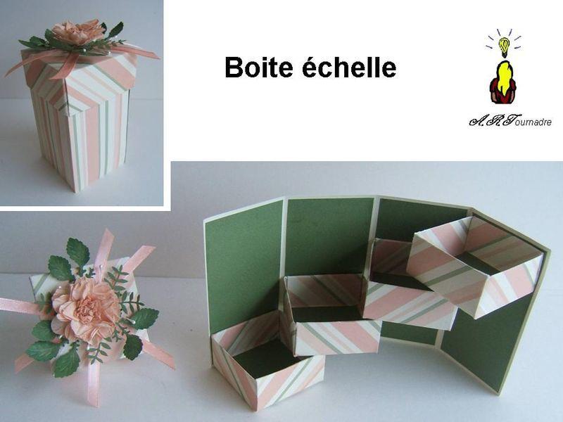 tuto origami original