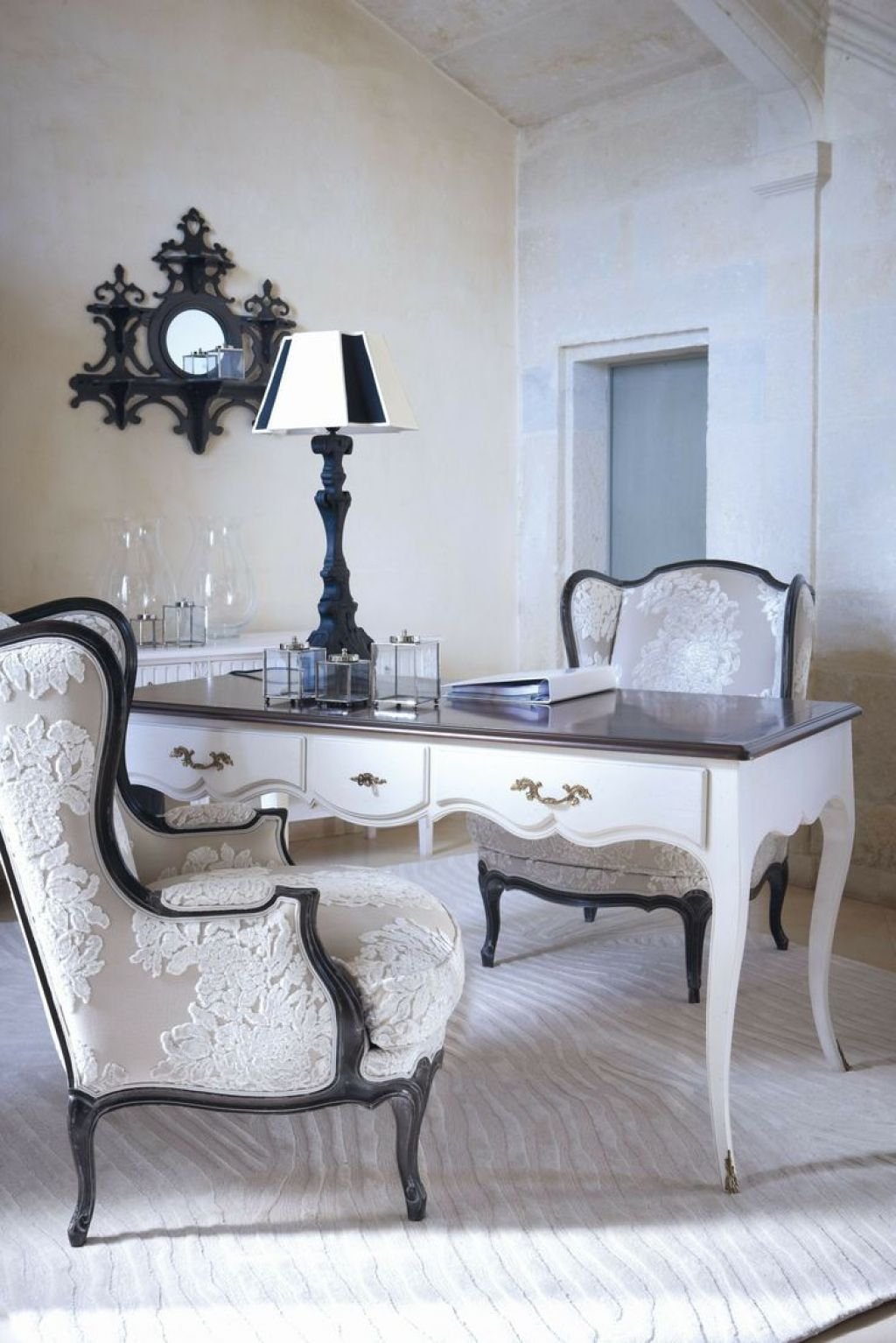Decorating With French Provincial Furniture French Provincial Furniture Provincial Furniture Furniture