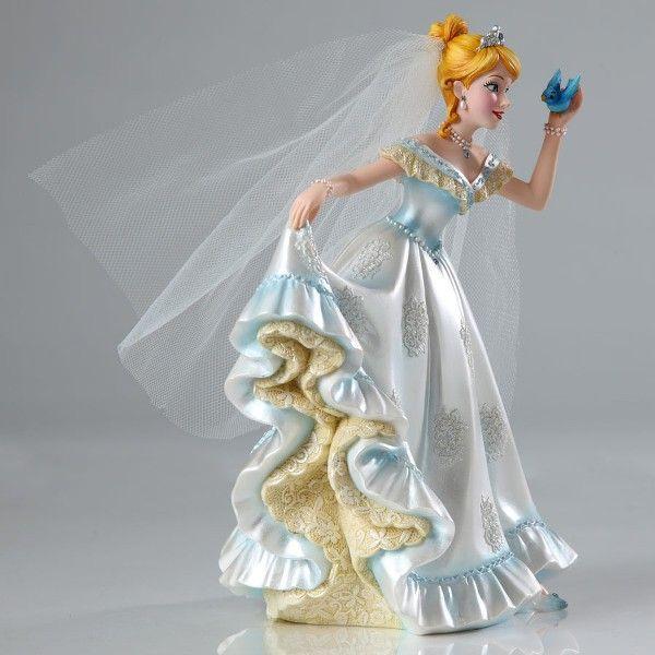 Disney Showcase Couture De Force - Szukaj w Google