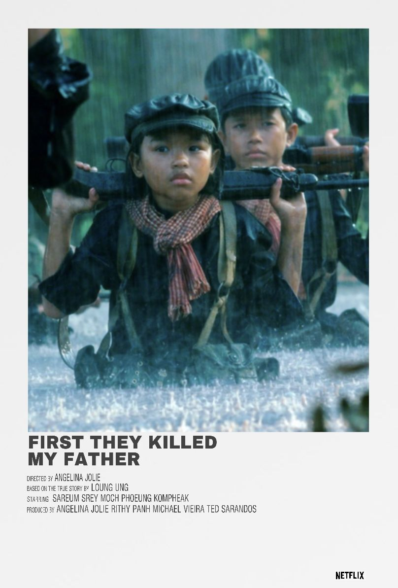 Minimal Movie Poster In 2020 Film Poster Design Movie Posters Minimal Movie Posters