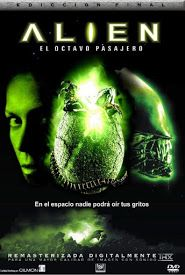 Repelis Tv Aliens Movie Alien 1979 Alien