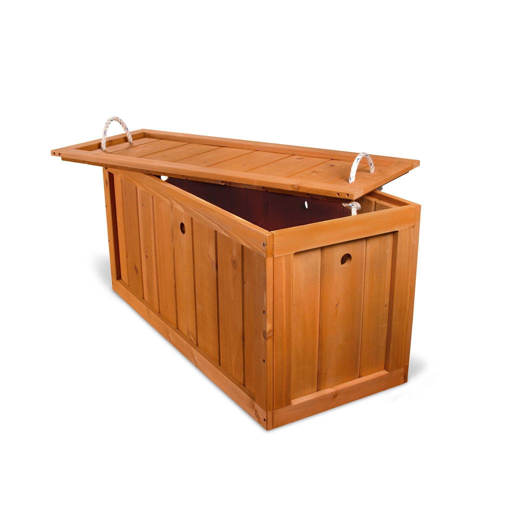 Cedar Toy Chest Wooden toy chest, Wooden toys, Toy chest