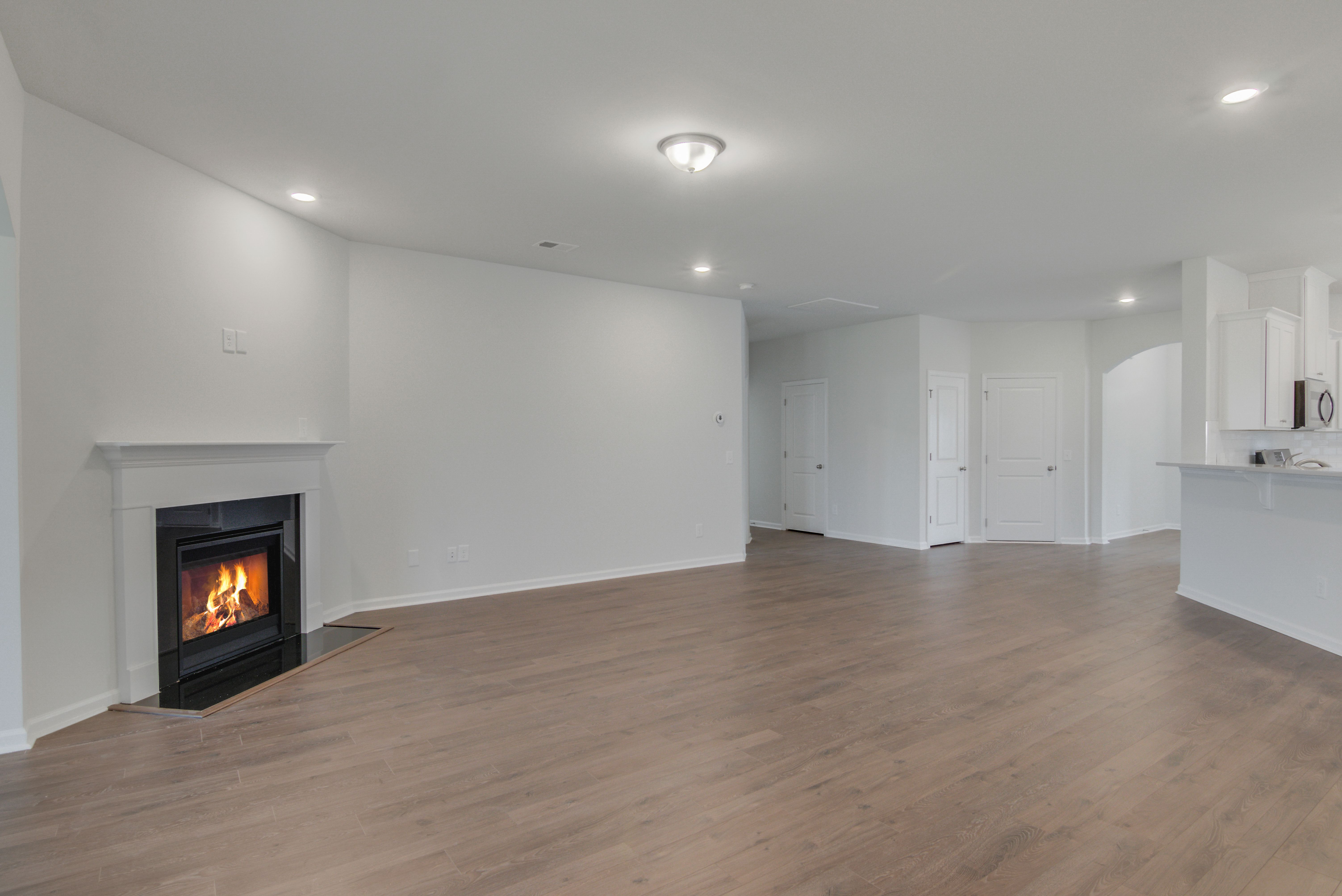 Marion floorplan available for quick movein call 843