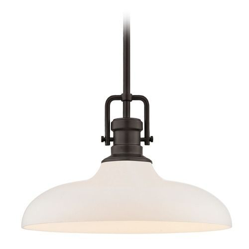 Industrial pendant light bronze finish 14 inch wide 1763 220 g1784 wh destination lighting todays top lighting for the kitchen pinterest bronze