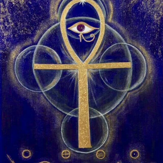 What Is Ankh Egyptologists Called The Ankh The Symbol Of Life