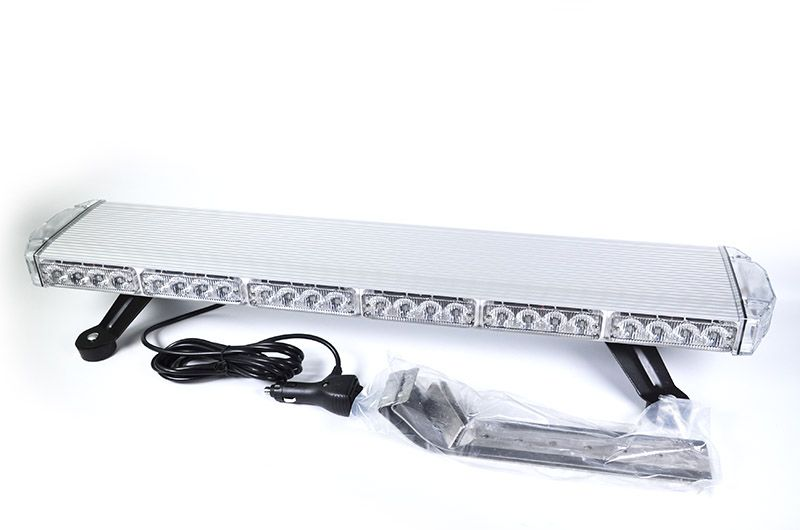 Mirage 30 tir led mini light bar is a great alternative to a full etd is the leading source for emergency vehicle lights dash deck visor lights led grille strobes lightbars and sirens aloadofball Image collections
