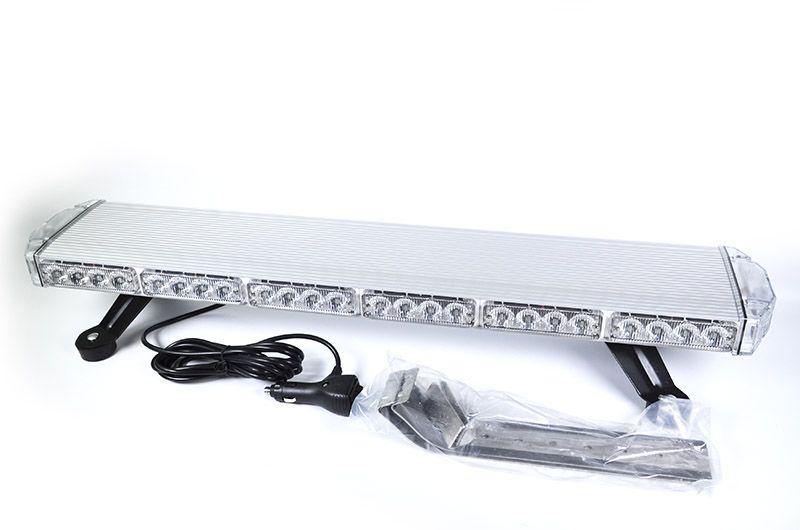 Mirage 30 tir led mini light bar is a great alternative to a full mirage 30 tir led mini light bar is a great alternative to a full aloadofball Gallery