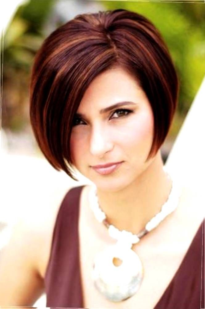 Hairstyles For Short Hair Upload Photo Short Hair And Haircut Styles - Hairstyles for short hair upload photo