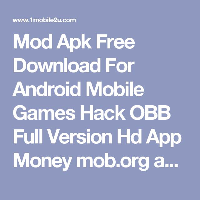 mod apk free download