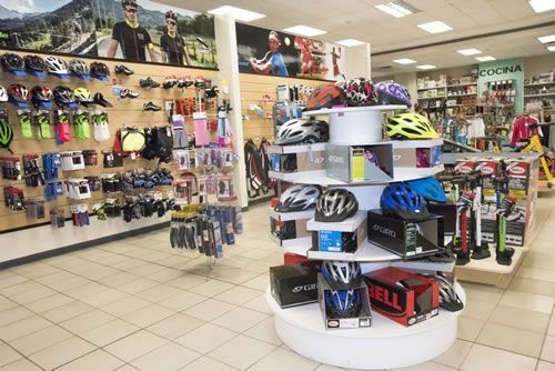 Deporte Tiendas Rosabal Tienda Sports Gym Y Gym Equipment