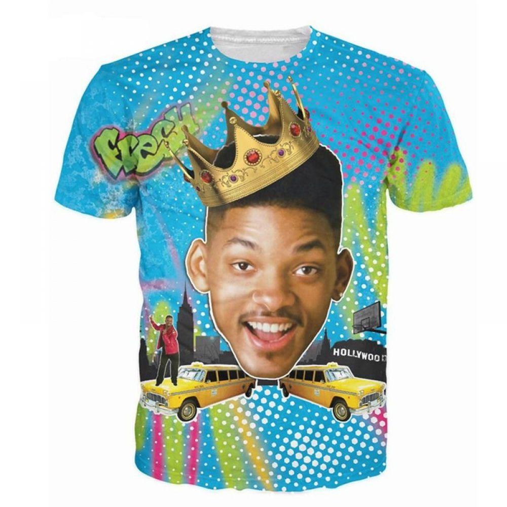 cc180756 Will Smith T-Shirt Price: 22.95$ & FREE Shipping #memekbasah #mementomori  #memedeportes #memekpop #memekucing #memeworthy #memento3d #memesbelike  #memecomic ...