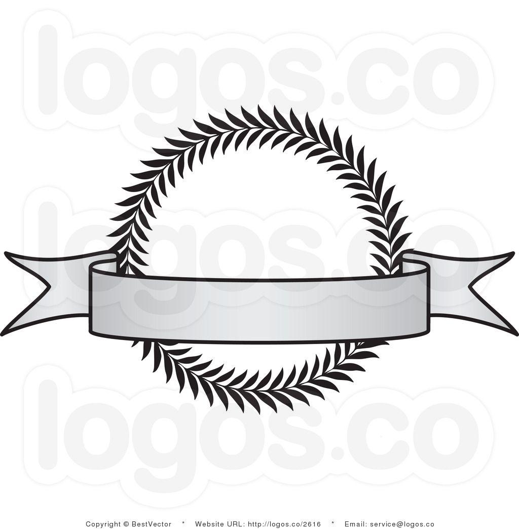 logo banner - Google Search   beer logos for glassware   Pinterest