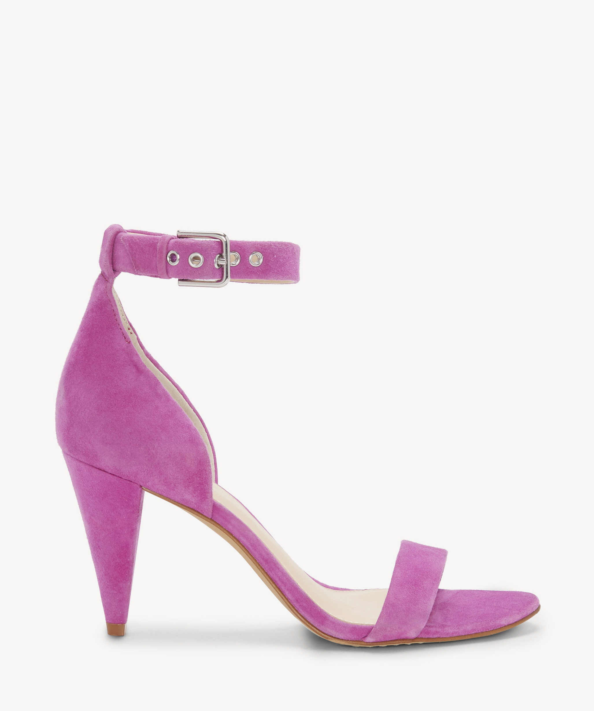 1a8c01fe2b5 Cashane | Products | Ankle strap sandals, Ankle strap, Vince camuto