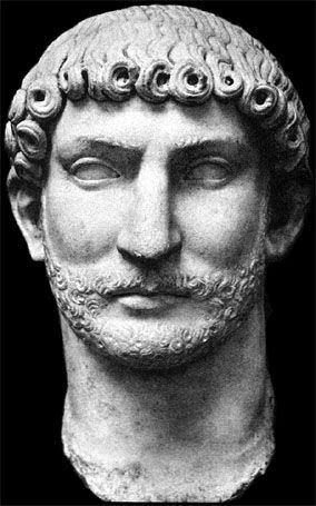 Ancient Greek Hairstyle For Men S New Top Hairstyles