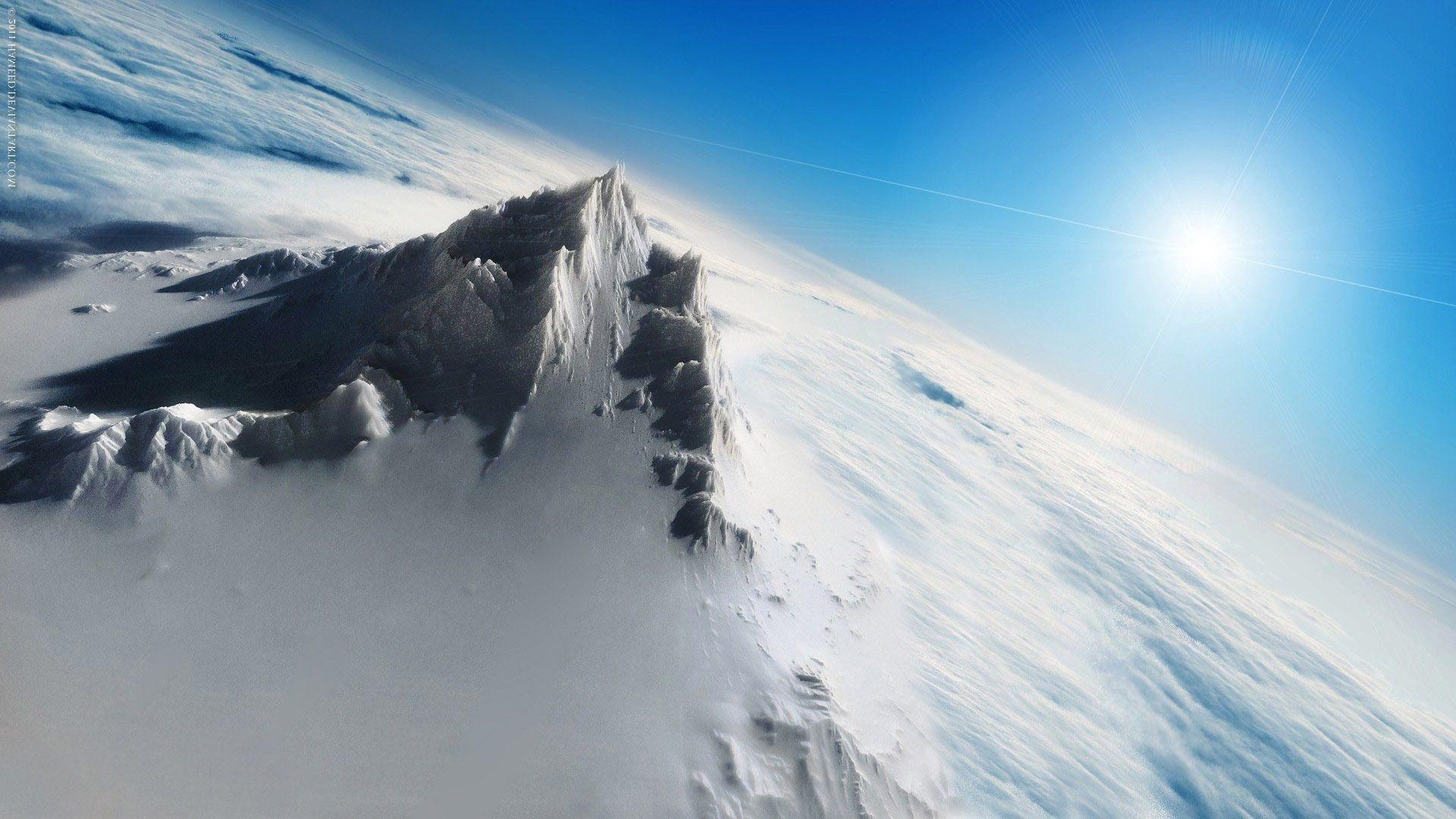 Amazing Wallpaper Mountain Fog - f1b2364d0ca196f44b02f84ccf2565d9  You Should Have_833538.jpg