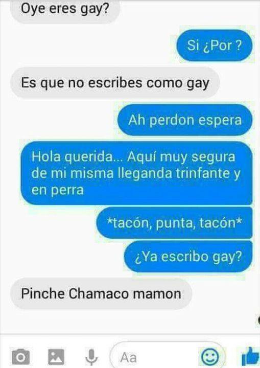 Memes LGBT+ en Español – #1 ❤