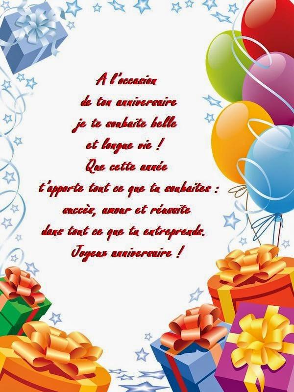 Message Anniversaire 70 Ans : message, anniversaire, Carte, Anniversaire