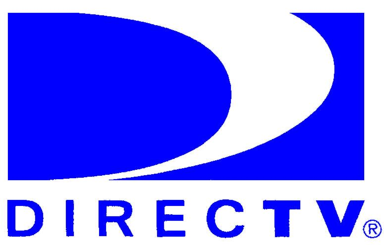 Direct Tv Wireless Internet Phone Service Wi Fi Cable Directllc Directllc Tv Frontier Comcast Xfinity At