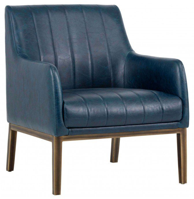 Modern Living Room Amp Accent Chairs High Fashion Home