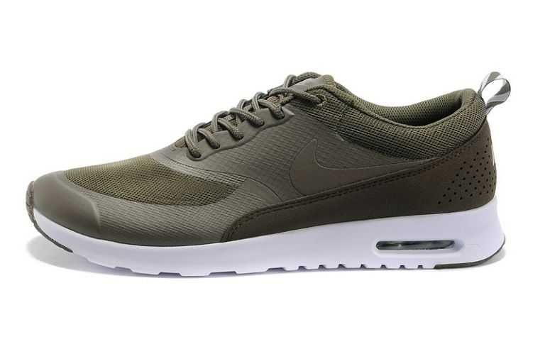 shop nike air max uk market