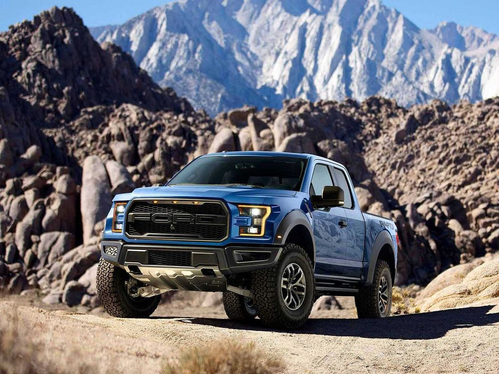 2017 ford raptor 4 door 2017 ford raptor black 2017 ford raptor colors