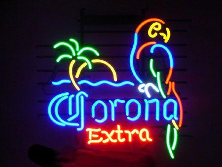 Neon Bar Signs For Sale Neon Signs  Bing Images  Neon Lights  Pinterest  Neon