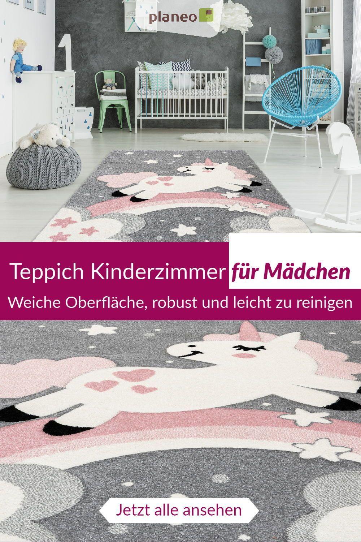 Teppich Kinderzimmer Für Mädchen Weiche Gemütliche Teppiche Für Das Kinderzimmer Teppich Kinderzimmer Kinder Zimmer Kinderzimmer