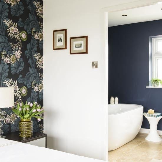 Family bathroom design ideas Family bathroom, Bathroom photos and