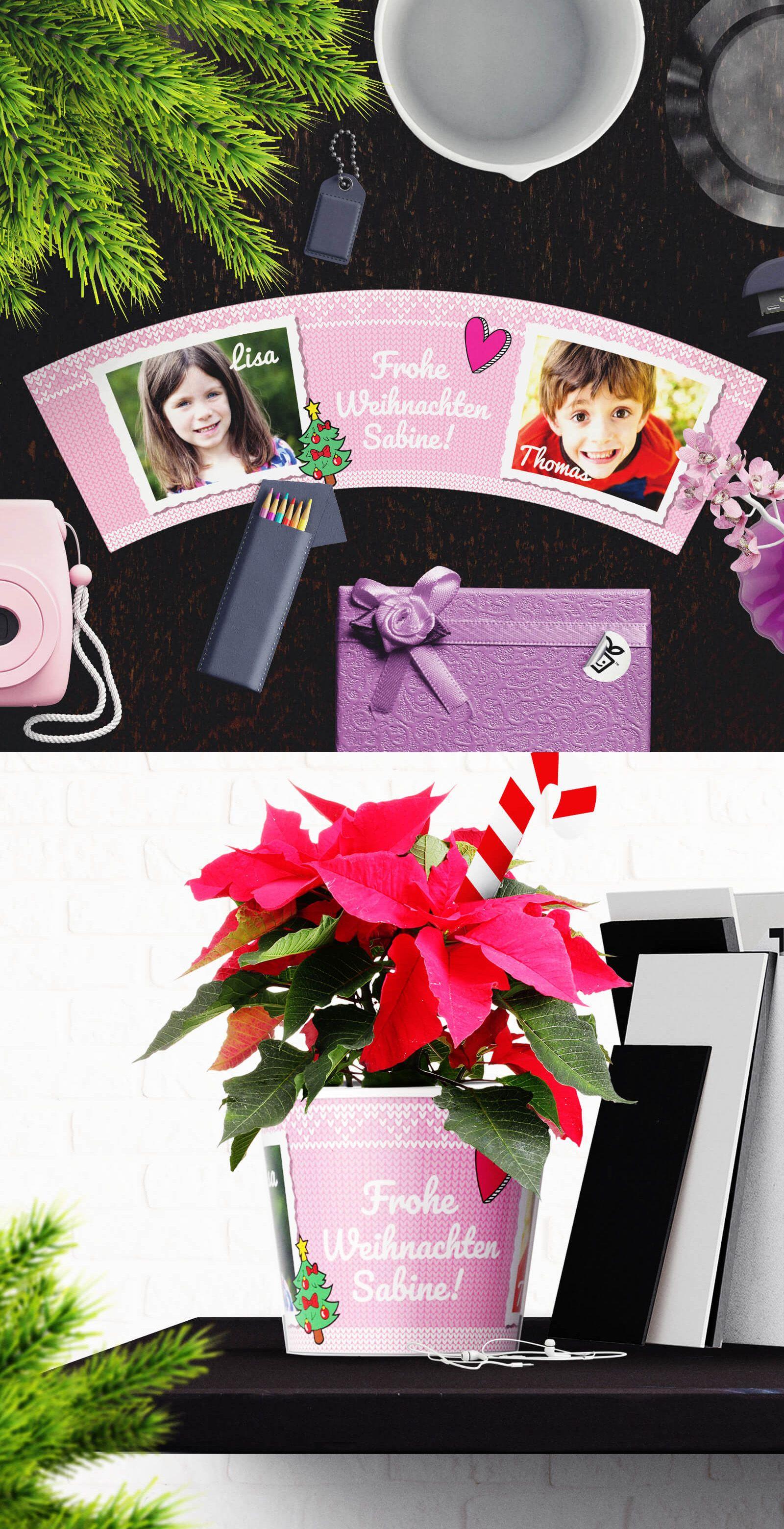 geschenk erzieherin weihnachten mit 2 fotos geschenke geschenk erzieherin weihnachtsw nsche