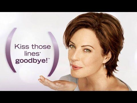 Best non surgical facelift options